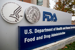 FDA To Conduct Inspections Focusing on 21 CFR 11 (Part 11) Requirements Relating to Human Drugs